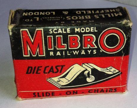 MillsBoxRedChairs2