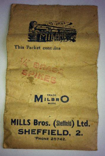 MillsPacketforspikes