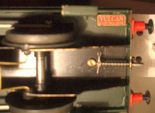 VulcanPannier4