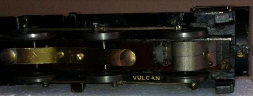 vulcan underneath1