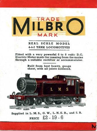 MillsleafletLocoScan