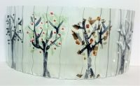 519 Fused Glass Pay As You Go - CANCELLED DUE TO CORONAVIRUS - Friday 24th April 2020 (1 - 3pm)