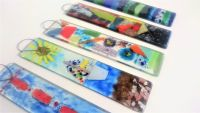 Fused Glass Taster