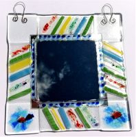 485 A Day of Fused Glass Gifts and Jewellery - Saturday 16th November 2019