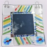 575 A Day of Fused Glass Gifts and Jewellery - Friday 14th August 2020, 9:30 - 5pm