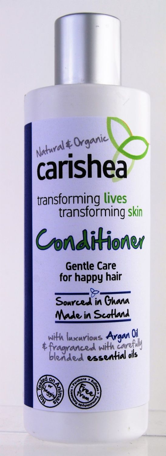 Soft & Shine Conditioner