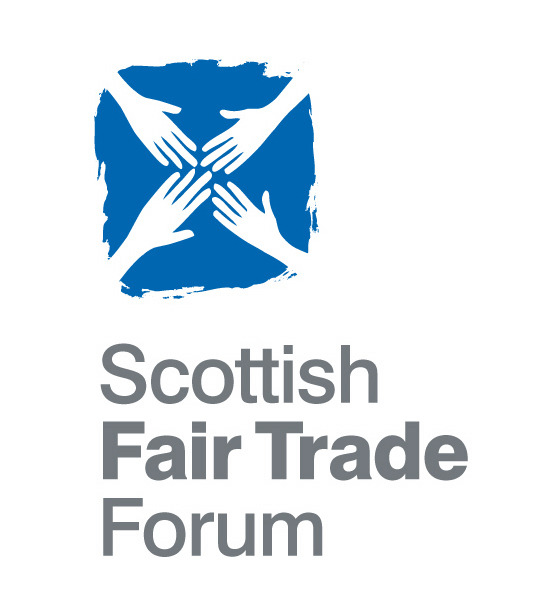 scottish fair trade forum