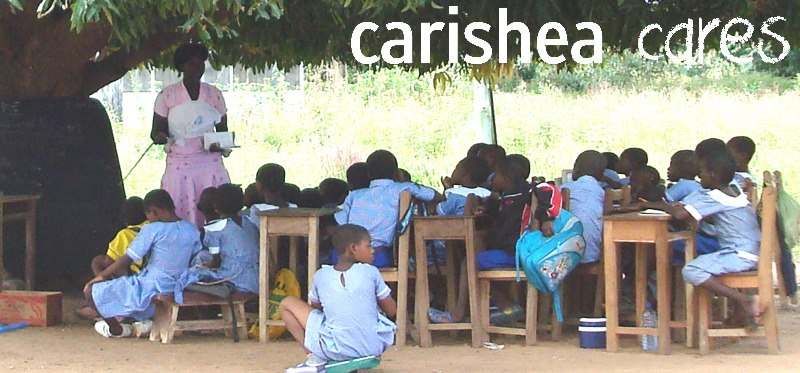 carishea cares 02