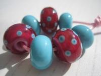 Bead Sets