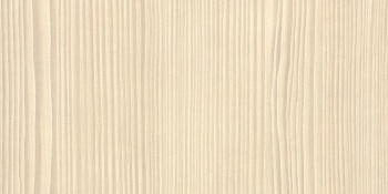 White Avola H1474