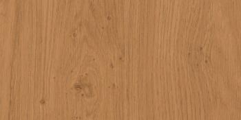 Wincester Oak H1381