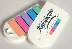Kaleidacolour Pastel Inkpad