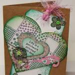 aa-patchwork-sentiments-dsc_9940-(55)