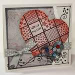 aa-patchwork-sentiments-dsc_9940-(57)