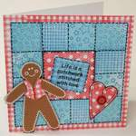 aa-patchwork-sentiments-dsc_9940-(59)