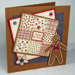aab-patchwork-sentiments-(4)
