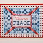 christmas cross stitch 3