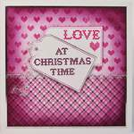 christmas cross stitch 7