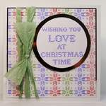 christmas cross stitch 10
