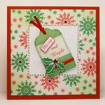 christmas labels 3