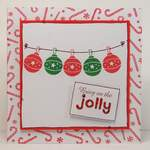 christmas labels 5