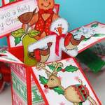 wendy pickersgill christmas (7)