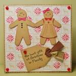 christmas samples nicola (7)