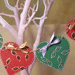suzanne gillespie christmas hearts (2)