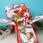wendy pickersgill christmas (6)
