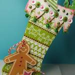 mdf christmas stocking kit (1)