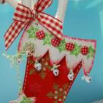 mdf christmas stocking kit (16)