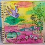 journaling essentials sarah (8)