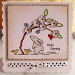 spring applique (14)