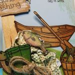 fishing tags (7)