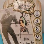 fishing tags (9)