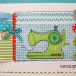 000 sewing and knitting (26)
