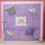 000 sewing and knitting (99)