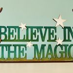 believe in the magic (3)