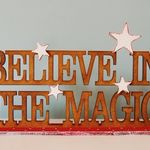 believe in the magic (4)