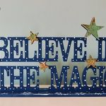 believe in the magic (11)