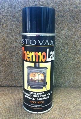 Stovax Thermolac