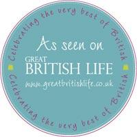 Great British Life