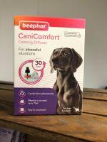 Beaphar CaniComfort Calming Diffuser