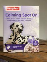 Beaphar Calming Spot-On