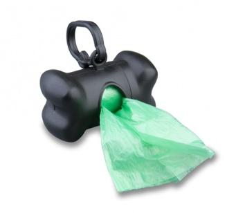 poop bags