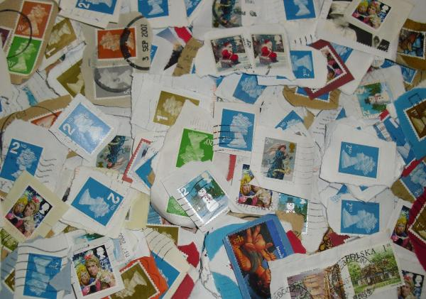stamps~s600x600