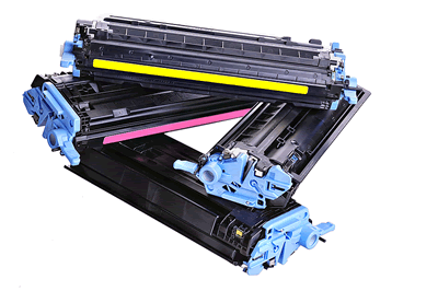 toner-cartridges