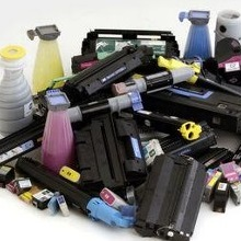 toner-recycling