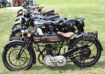 06motorbikes