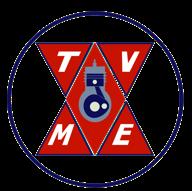 TVME Logo